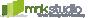 mnkstudio Webdesign & Hosting - La mejor opcion para empresas que necesitan presencia web