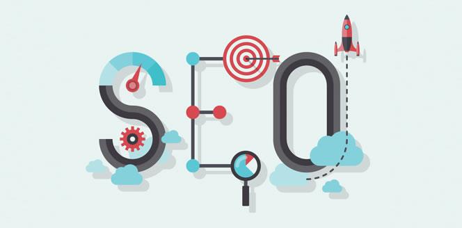 recomendaciones mejorar posicionamiento web SEO