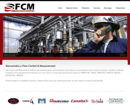 FCM 01