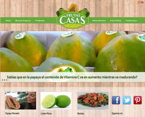 Frutas Casas 01